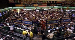 Vadeli Yatırımlara Konu Olabilecek Yatırım Araçları Nelerdir?