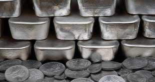Gümüş Yatırımı Nasıl Yapılır?