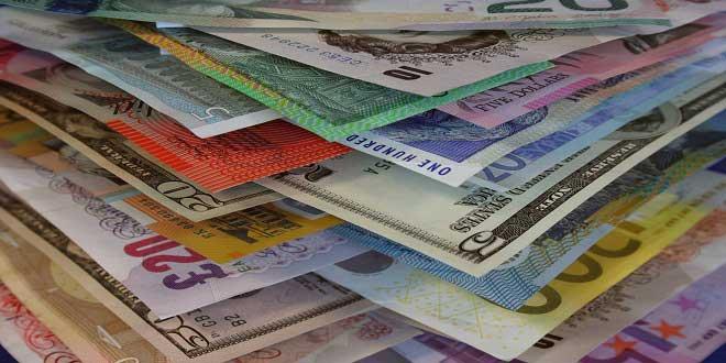 Hangi Dövize Yatırım Yapılmalı?