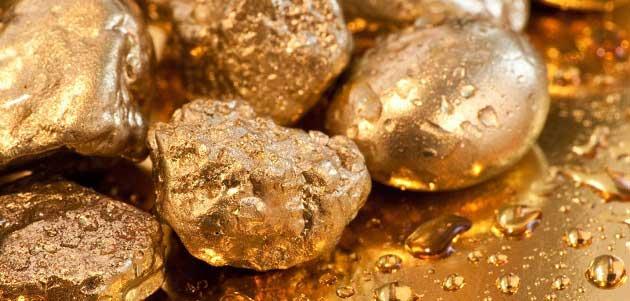 Altın Borsasında Yatırım Yapmak