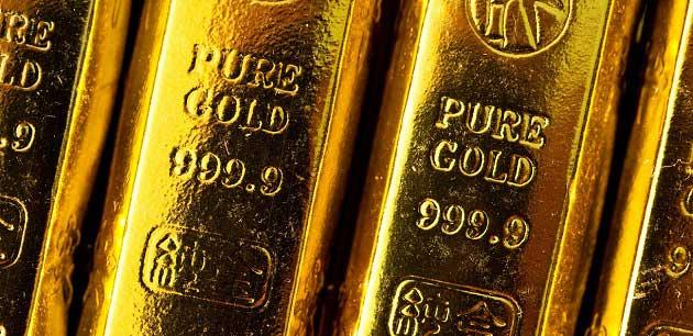 Altın Fiyatları Üzerine Etkili Olan Faktörler