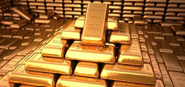 Bankalarda Altın Yatırımı Yapmak