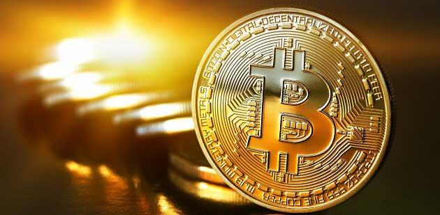 Bilmeyenler için Bitcoin Nedir?