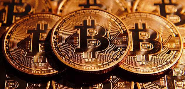 Bitcoin ile Forex'te Alım – Satım