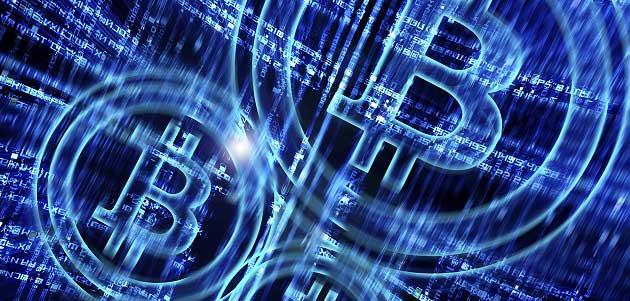 Bitcoin Nasıl Çalışıyor?
