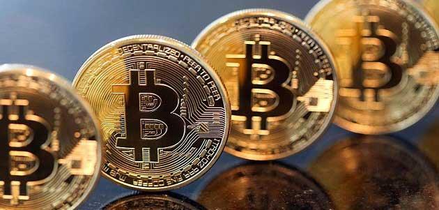 Bitcoin Nasıl Üretilir ve Kullanılır?