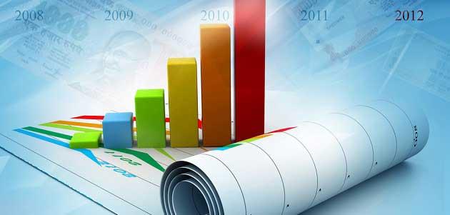 Borsada Hangi Yatırım Araçlarıyla İşlem Yapabiliriz?