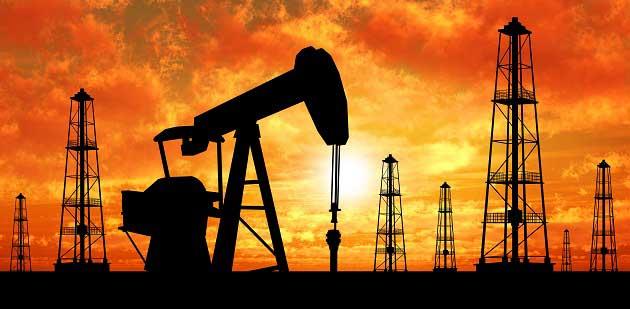 Borsa Piyasasında Petrol Yatırımı
