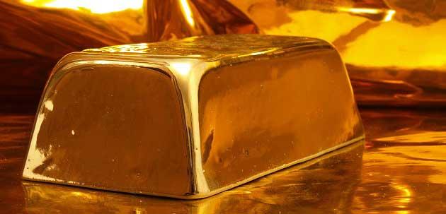 Forex Piyasasında Altın Yatırımı Yapmak