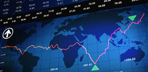 Forexte Yatırım Yapmanın Avantajları?