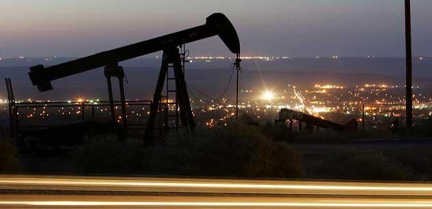 Petrol Piyasasındaki Önemli Borsalar