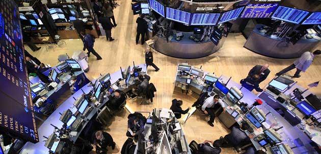 Vadeli İşlem ve Opsiyon Borsası ile Borsa İstanbul Birleşmesi (VOB – VİOP)