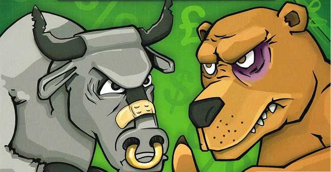 Borsa Oyunları – En İyi Sanal Borsa Oyunu Hangisi?