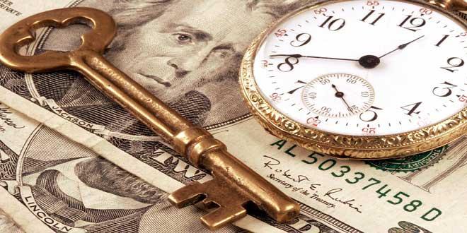 Borsada Ne Zaman Alım Yapmak Gerekir?