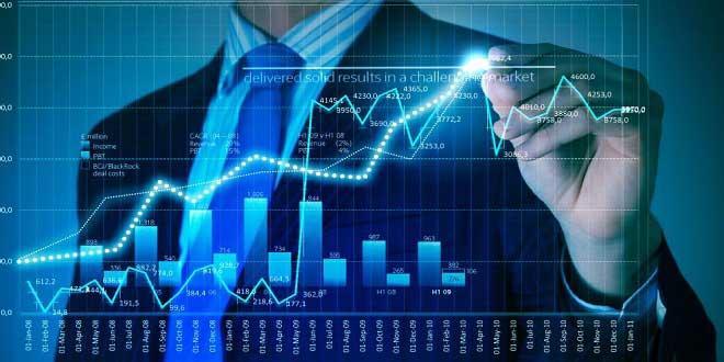 Kazançlı Yatırım Araçları – En İyi Yatırım Aracı Hangisi?