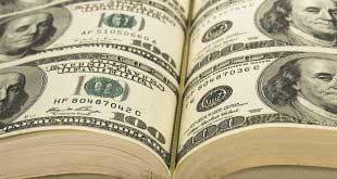 Borsa Kitapları: En İyi Borsa Kitabı Hangisi?