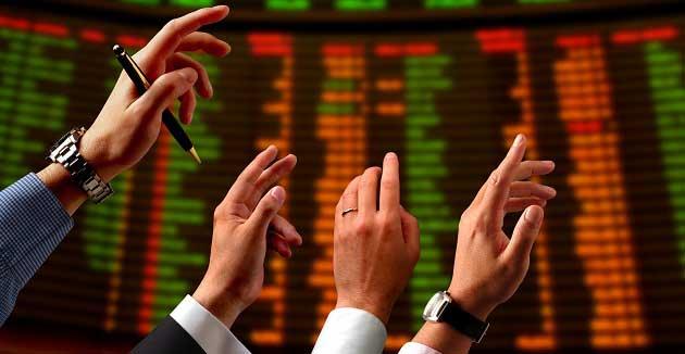 Borsada Alım Yapmaya Nasıl Karar Verilir?