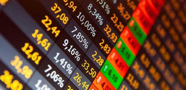 Borsada Hisse Senedi Nasıl Satılır?
