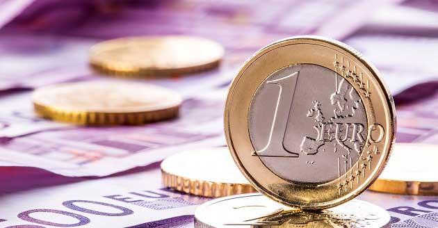 Euro'nun Tarihsel Gelişimi