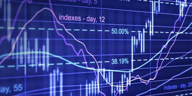 Fiyat Grafiklerinin Alım Zamanını Belirlemeye Etkisi
