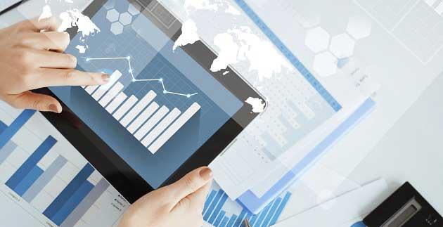 Forex Piyasasına Nasıl Girilir?