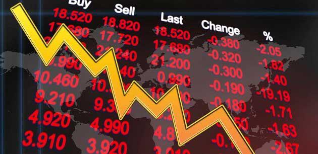 Forex Piyasasında Hisse Senedi Alım – Satımı