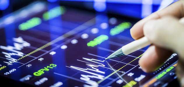 Kendinize Bir Yatırım Stratejisi Belirleyin