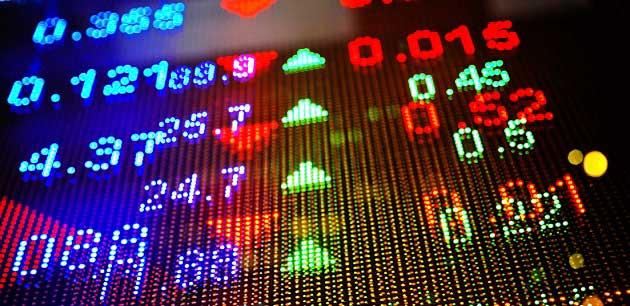 Öncelikle Borsa Nedir Öğrenin