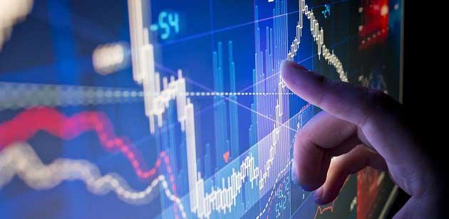 Satış Fiyatının Belirlenmesi