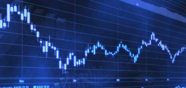 Türk Ticaret Kanununda Hisse Senetlerinin Alım Satımı