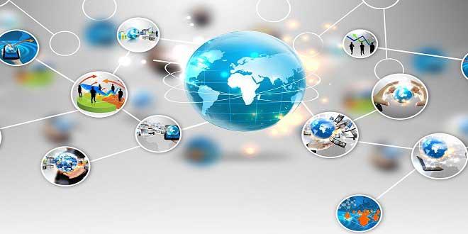 İnternetten Emtia Yatırımı Nasıl Yapılır?