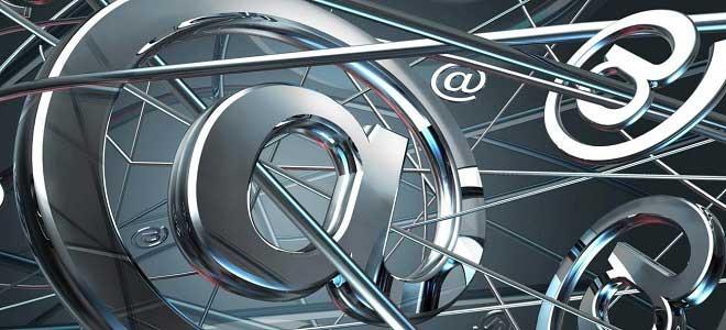 İnternetten Gümüş Yatırımı Nasıl Yapılır?