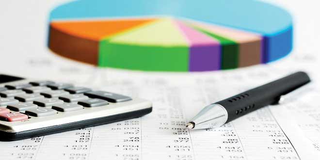 Borsa İşlemleri – Borsada Nasıl İşlem Yapılır?