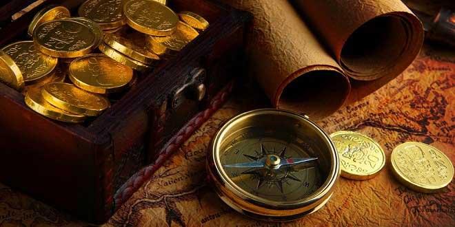 Nereye Yatırım Yapmalı – Neye Yatırım Yapsam Kazanırım?