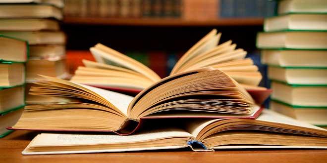 Forex Kitabı – Ücretsiz Forex E-Kitap İndir