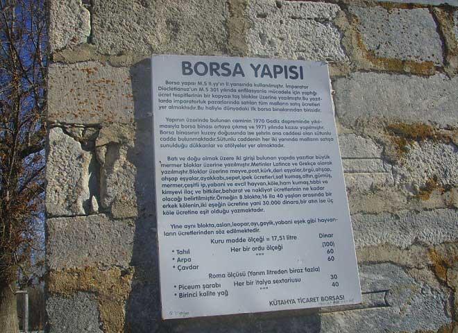 aizanoi-borsa-yapisi