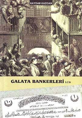 galata-bankerleri