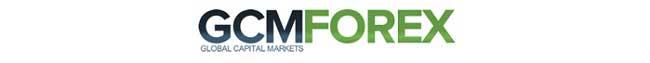 GCM Forex Şirketi