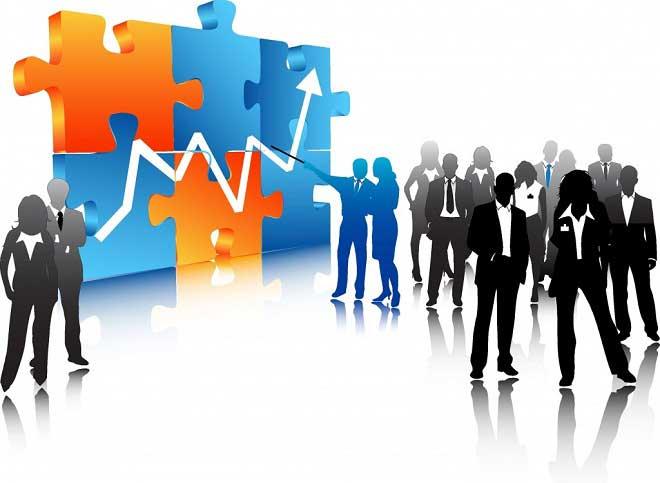 Forex Şirketleri – Yasal Forex Firmaları İncelemesi