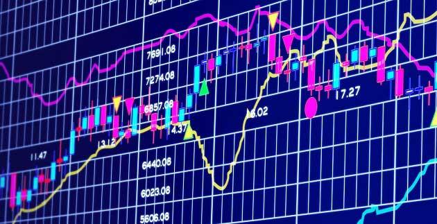 Borsaya Giriş Şartları