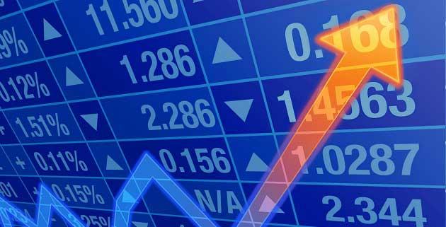 Borsada İlk Yatırımlar