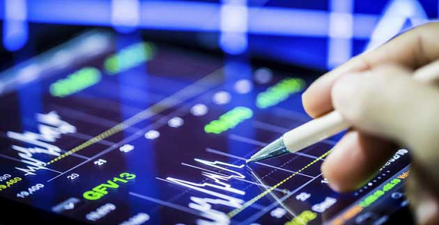Borsaya Nasıl Girilir?