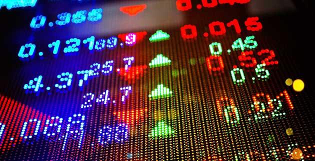 Canlı Borsa Takibi Neden Önemli?
