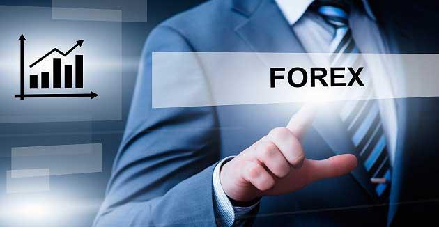 Forex ile ilgili kitaplar