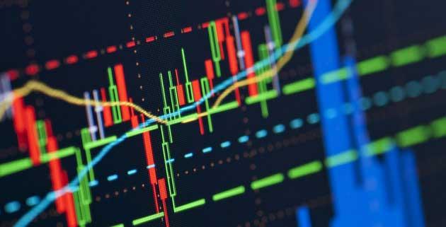 Forex Kitabının Yeni Yatırımcılara Faydası