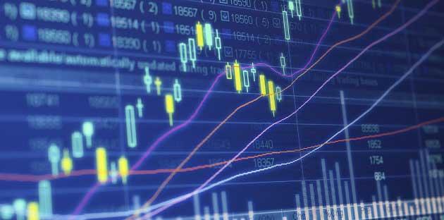 Forex Piyasasına Nasıl Başlarım?