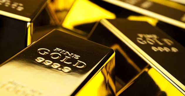 Forex Piyasasında Altına Yatırım Yapılır mı?