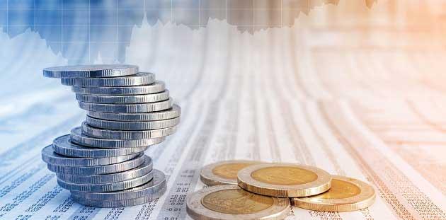 Forex'te Kazandıran Yatırım Araçları