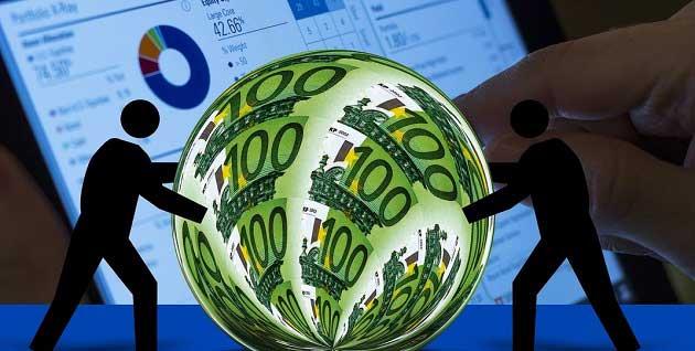 Forex kazanmak mümkün mü: iyi para