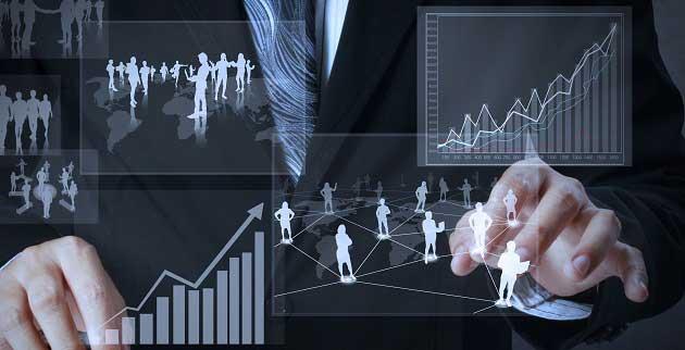 Forex Piyasasında Neye Yatırım Yapsam?